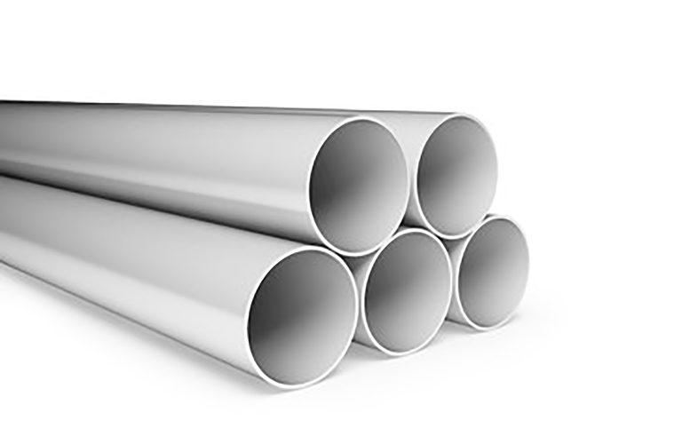 tubes-2